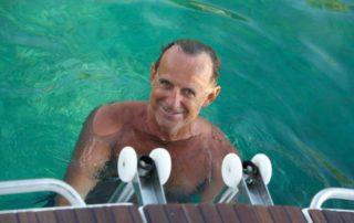 Velisti in Facebook Gianni Tessaro Tex