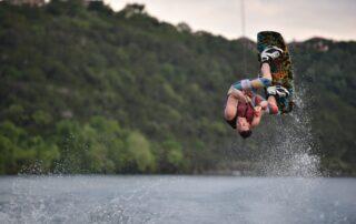 come scegliere wakeboard