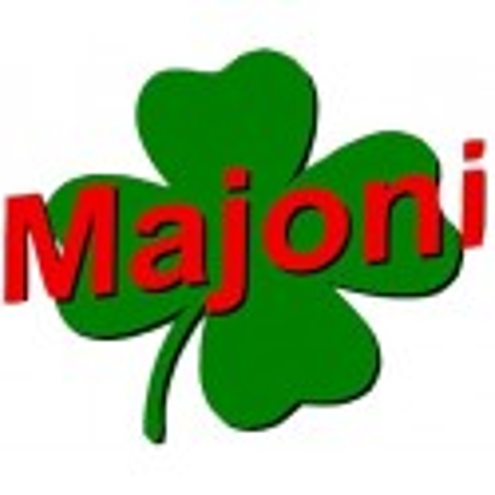 Manufacturer - Majoni