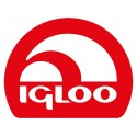 Manufacturer - Igloo Marine